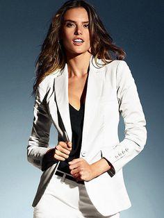 Long & Lean One-button Jacket #VictoriasSecret http://www.victoriassecret.com/clothing/jackets-and-coats/long-lean-one-button-jacket?ProductID=27881=OLS?cm_mmc=pinterest-_-product-_-x-_-x