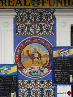 EL DROMEDARIO, comillas, cantabria amajaiak.blogspot.com Europe, Crafts, Art, Memories, Life, Manualidades, Crafting, Handmade Crafts, Wall Art Crafts