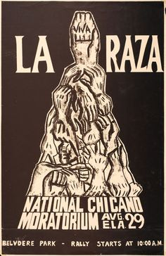 chicano nationalism Theory: the oppression of the chicana is intricate and arises from a multitude of domineering means she is an ethnic minority, she is woman who is universally oppressed by men, and her chicano heritage exaggerates this male domination over women.