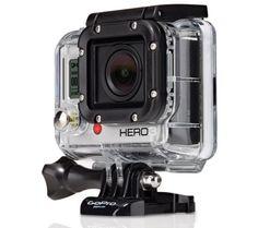 Harga Kamera GoPro