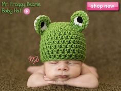 Baby Hats, Hats for Girls & Boys, Infant to Toddler Hats Crochet Baby Boy Hat, Crochet Beanie Hat, Baby Hats Knitting, Newborn Crochet, Knitted Hats, Baby Beanie Hats, Baby Sun Hat, Cheap Kids Clothes Online, Boy Girl Twins