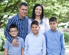 Image result for family images Family Images, Couple Photos, Couples, Pictures, Photography, Couple Shots, Photos, Photograph, Fotografie