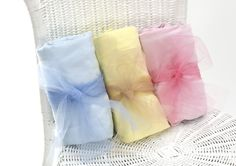 American Jersey Knit Crib Sheet - Celia Rachel. Soft comfort for Baby. Lots of colors to fit any nursery decor! Made in USA!