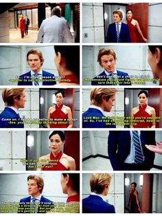 Lol I loved this part Macgyver Tv Series, Macgyver 2016, Amazing Movies, Good Movies, Tv Series 2016, Lucas Till Macgyver, 2016 Funny, Fandom Quotes, Ncis Los