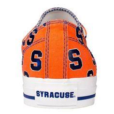 ab70a3165 Syracuse Orange Athletics Store