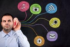 Social Listening in 2017: The Next Frontier in Social Media https://www.marketingprofs.com/articles/2017/31504/social-listening-in-2017-the-next-frontier-in-social-media