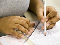 COMO SE PREPARAR PARA AS PROVAS http://www.examtime.com.br/dicas-para-se-preparar-para-as-provas/