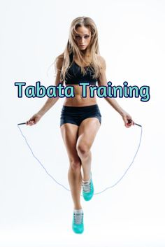 If you're looking for information on the 4 Minute Workout, check out this article which will tell you everything you need to know to decide if Tabata Training is for you.  Click the link to the right: http://www.bestwomensworkoutreviews.com/tabata-training-the-4-minute-workout-that-works#