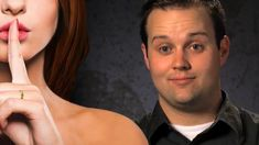 Family Values Activist Josh Duggar Had a Paid Ashley Madison Account - During that time, he also maintained a paid account on Ashley Madison, a web site created for the express purpose of cheating on your spouse. Josh Duggar, Duggar Family, Las Vegas, 19 Kids And Counting, Family Research, Family Values, Atheism, Reality Tv, Scandal