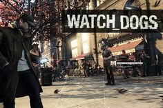 Watch Dogs On Current Gen Consoles Won't Be Trimmed Down