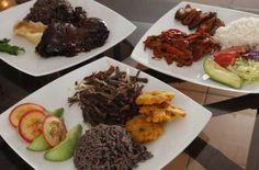 Los platos isleños han alcanzado sus propios espacios en la propuesta local…