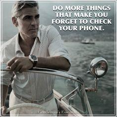 Inspirational www.gentlemans-essentials.com