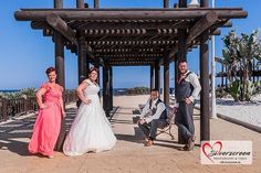 Congrats to this amazing couple who got married at Sunset Beach Club and had their Trash The Dress photoshoot. Sunset Beach Club, Sunset Beach Weddings, Aerial Photography, Video Photography, Wedding Photography, Got Married, Getting Married, Bridesmaid Dresses, Wedding Dresses
