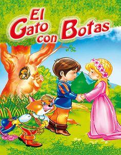 El Gato con Botas Zapatería Infantil y Juvenil   Hello Papis