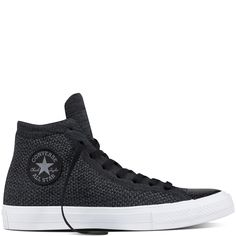 BestSellers SHOP i prodotti più venduti online e innovativi. Nike Flyknit BlackConverse  ShoesConverse Chuck TaylorChuck TaylorsAll StarDesigner ...