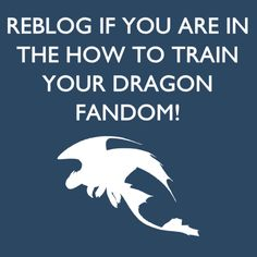 how to train dragon fandom