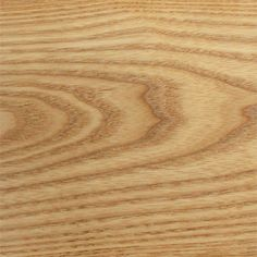 Ash- Possible wood grain stripe color/pattern