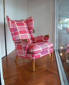 61 best parker knoll images on pinterest armchairs couches and