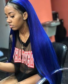 Online Shop Ombre hair color sew in human hair bundles and closure and frontal for brunettes colored hair for black off promotion factory cheap price,DHL worldwide shipping, store coupon available. Weave Hairstyles, Straight Hairstyles, Black Hairstyles, Retro Hairstyles, Curly Hair Styles, Natural Hair Styles, Meagan Good, Hair Laid, Lace Hair