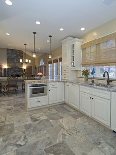 Kitchen Design, Pictures, Remodel, Decor and Ideas - page 92