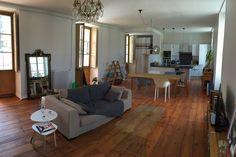 Ganhe uma noite no 3-room apartment - Apartamentos para Alugar em Pau no Airbnb!