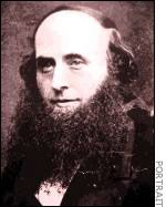 Dr. Edward William Pritchard. Pritchard's wife seemed to be struck by mysterious illnesses while at home, but recovered nicely when out of his presence. After he finally killed his wife off (and her visiting mother, just for good measure) with the easily hidden poison antimony, an anonymous letter persuaded the authorities to exhume both bodies, which resulted in an 1865 trial and gave the good doctor the claim to fame of being the last person to be executed in public in Scotland