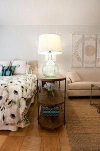 9 Handige Tips Voor Kleine Kamers
