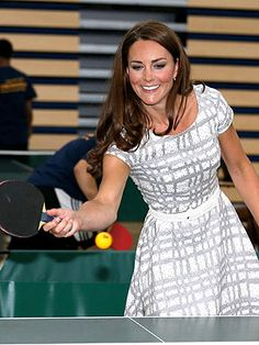 Duchess of Cambridge, Kate Middleton sports dress from Hobbs in countdown to Olympic Games 2012 Prince William And Harry, Kate Middleton Prince William, William Kate, Kate Middleton Photos, Kate Middleton Style, Duchess Kate, Duke And Duchess, Kate And Harry, Lady Louise Windsor