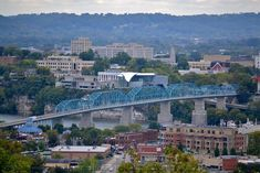 Where to Eat in Chattanooga: The 10 Best Local Restaurants by The Culture Trip