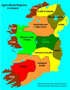 map blackrock ireland | Ireland Maps Free, and Dublin, Cork, Galway