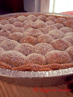 Ricotta Cake, Pie Dessert, Battaglia, Love Food, Nutella, Baked Goods, Cupcake Cakes, Cake Recipes, Food And Drink