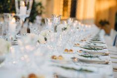 Rom Wedding Photographer-229