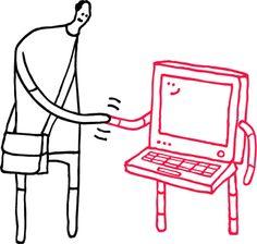 Internet for begyndere – Lær internettet at kende – Værd at vide – Google
