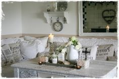 Deko wohnzimmer silber wohnzimmer dekoration silber wohnzimmer