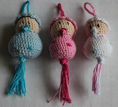http://www.leukstekraamkadootjes.nl/ Baby Jongetje, Meisje of Neutraal, leukstekraamkadootjes.nl
