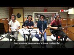 «O português não merece ser tão maltratado» - Pelourinho - Ciberdúvidas da Língua Portuguesa
