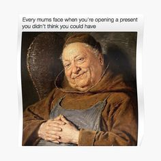 #medievalmemes #revivalclothing #medieval #medievalhumor Medieval Memes, Medieval Art, Revival Clothing, Clothing Company, Vinyl Decals, Mona Lisa, Presents, Stickers, Flasks