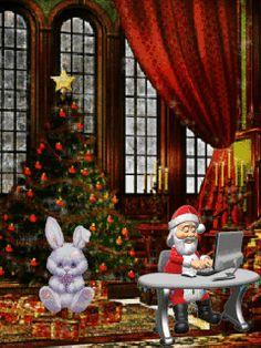 CHRISTMAS TIME ~ ~ ~