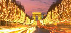 Resultado de imagen para imagenes de paris
