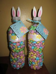 Rain boots easter basketsgifts for my baby dells pinterest cute easter gift negle Choice Image