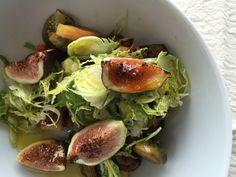Brussel Sprout, Fig, and Feta Ravioli | Yumm | Pinterest | Ravioli ...