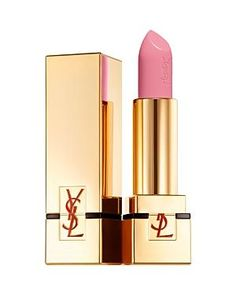 Yves Saint Laurent Rouge Pur Couture by Yves Saint Laurent