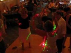 A DJ Riptide Graduation And Birthday Party In Naples Florida Naple