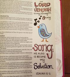 #biblejournaling by angeladgrice