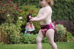 Pop-In New Generation all-in-one one-size nappy, bamboo, Print - Owl All In One, Swimming, In This Moment, Popular, Running, Owls, Prints, Bamboo, Swim