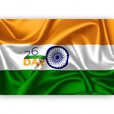 Happy republic day images for whatsaap India Republic Day Images, Republic Day Indian, 15 August Photo, Happy Independence Day Images, India Independence, Indian Flag Images, Indian Flag Wallpaper, Happy National Day, India Images