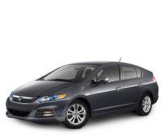 Our car 2013 Honda Insight 2013 Honda, New Honda, Design Your Own Car, Hybrids And Electric Cars, Honda Insight, New Luxury Cars, Honda City, Honda Motors, Car Tools