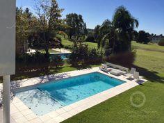 Foto Casa en Venta en Venado, Countries/B.Cerrado Country Venado 1 numero 24