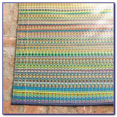 Gleaming plastic woven rug Ideas, new plastic woven rug or magnificent plastic outdoor mats recycled plastic outdoor rugs plastic outdoor mats navy indoor outdoor area rug magnificent plastic outdoor mats 41 woven plastic kitchen mat Plastic Mat, Indoor Outdoor Area Rugs, Outdoor Mats, Recycle Plastic Bottles, Minimalist Home, Woven Rug, Rug Making, Recycling, Rug Ideas
