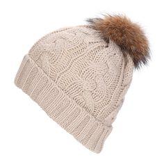 $7.13 (Buy here: https://alitems.com/g/1e8d114494ebda23ff8b16525dc3e8/?i=5&ulp=https%3A%2F%2Fwww.aliexpress.com%2Fitem%2FWomen-Crochet-Hat-Fur-Woolen-Knit-Beanie-Raccoon-Warm-cap-winter-hat-bone-Beanie-hats-for%2F32764978874.html ) Women Crochet Hat Fur Woolen Knit Beanie Raccoon Warm cap winter hat bone Beanie hats for women winter hats for women pokemon for just $7.13